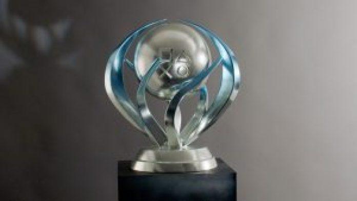 troféus da PSN