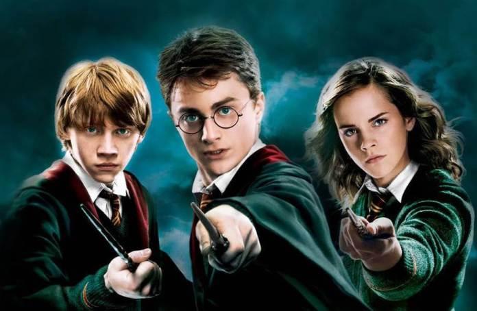 Harry Potter Wizards Unite WB Games liberá inscrição