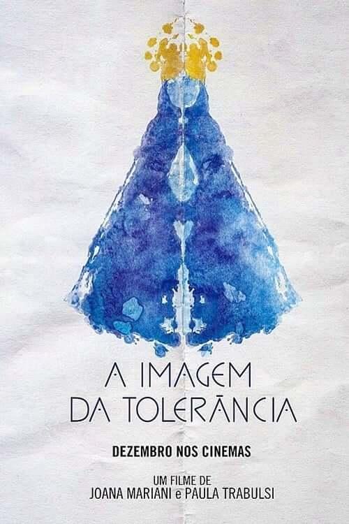 A Imagem da Tolerância