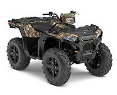 Oem Polaris Sportsman Atv Parts Online