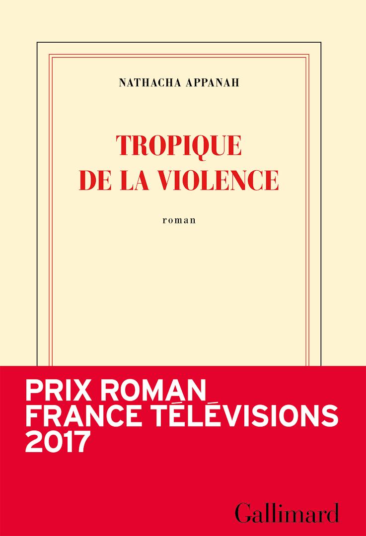 """Résultat de recherche d'images pour """"mahorais france"""""""