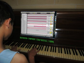 piano-ableton-done