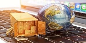 E-portal to track sale of quality medicines
