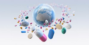 An overview of the Indian Pharmaceutical industry