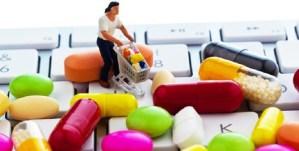 Health Care Report-India Online Pharmacy Market 2020