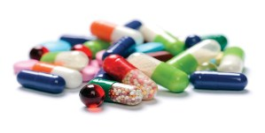 Intellectual Property and the Indian Pharmaceutical Industry