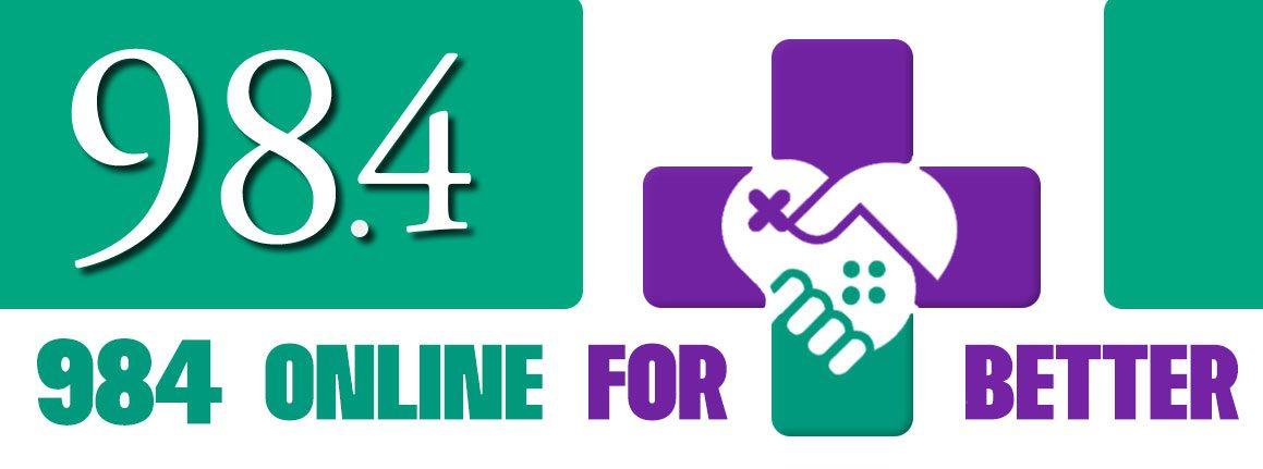 98.4 Online Pharmacy