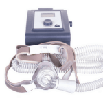 COVID-19 Daily: Noninvasive Ventilation Support, 'Terrified' in ICU