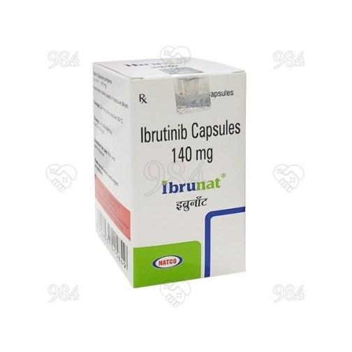 984degree-ibrunat-ibrutinib-140mg-capsules