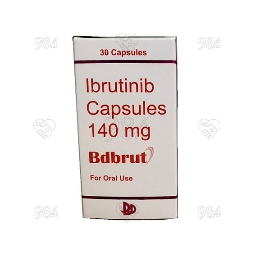 984degree-984online-bdbrut-ibrutinib-140mg-capsule-BDR
