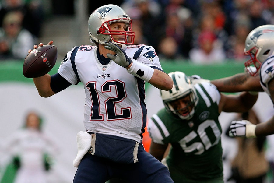 Image result for pats jets 38-3