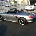 18 Porsche Wheels For Sale 986 Forum For Porsche Boxster Cayman Owners