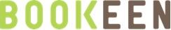 Bookeen logo