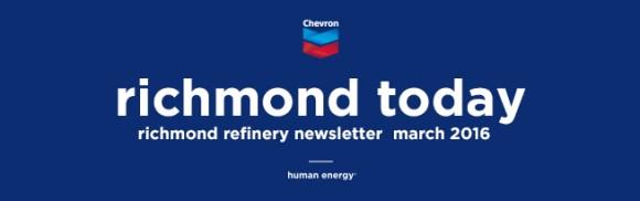 Chevron_Email_Header_March