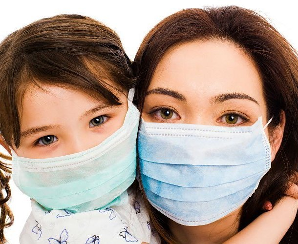 Surgical-Mask-for-covid-19-coronavirus