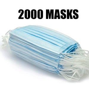 2000-bulk-surgical-masks-web
