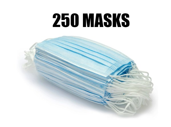 250-bulk-surgical-masks-web
