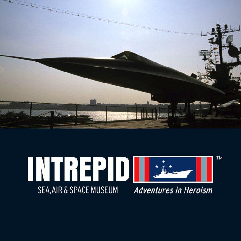Intrepid_Print