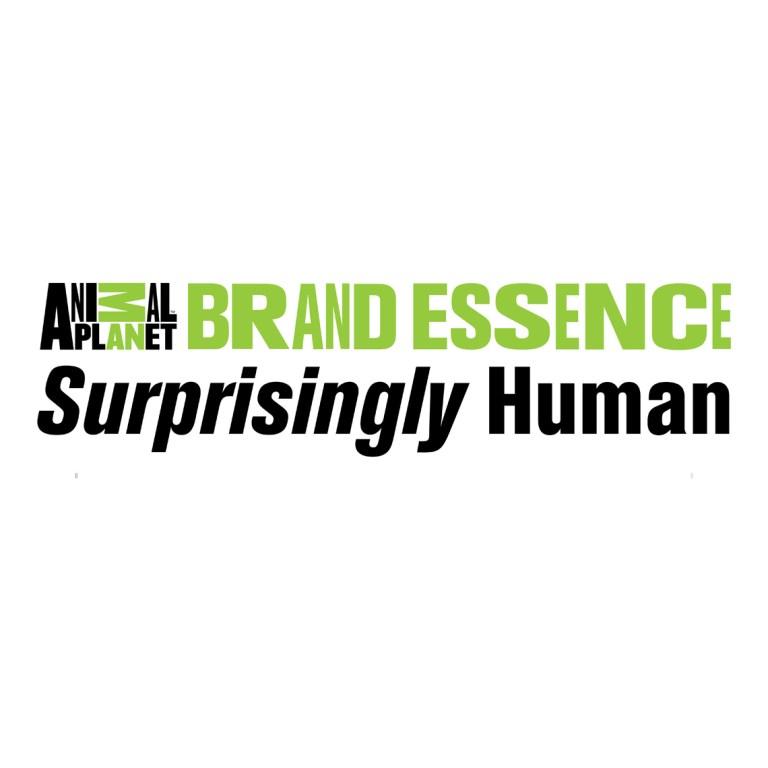 AP_Brand_EssenceSQ