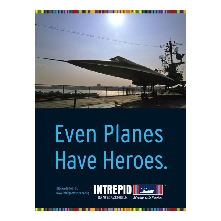 Intrepid_Print_ad2