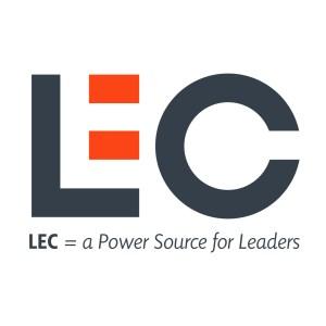 LEC_Color