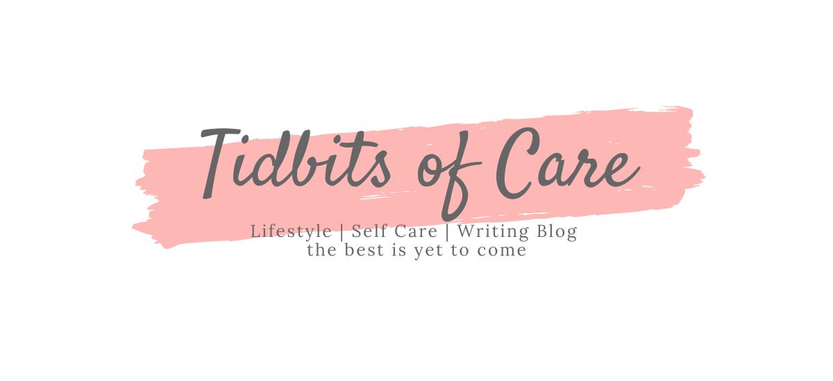 Tidbits of Care