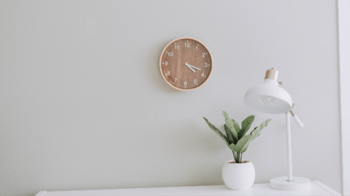 Why I am Becoming More Minimal and You Should Too