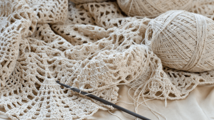 Favourite Crochet Designers That Will Take Your Breath Away