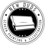 NEW-DUDS-LOGO-2014