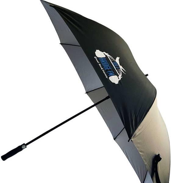 997fm-umbrella