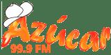 Azucar 99.9 FM