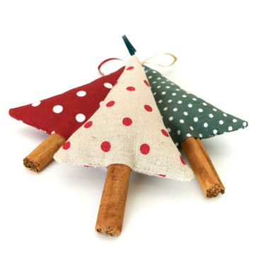 Beautiful Christmas Tree Ornaments Ideas You Must Have 15