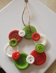 Beautiful Christmas Tree Ornaments Ideas You Must Have 34