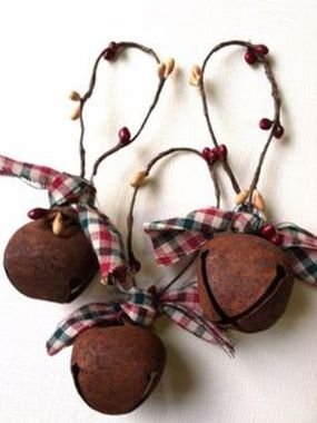 Beautiful Christmas Tree Ornaments Ideas You Must Have 48