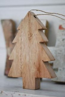 Beautiful Christmas Tree Ornaments Ideas You Must Have 60