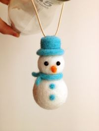 Beautiful Christmas Tree Ornaments Ideas You Must Have 71