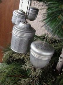 Beautiful Christmas Tree Ornaments Ideas You Must Have 77
