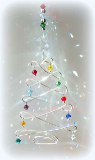 Beautiful Christmas Tree Ornaments Ideas You Must Have 85