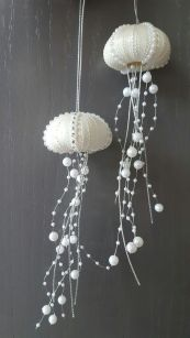 Beautiful Christmas Tree Ornaments Ideas You Must Have 97