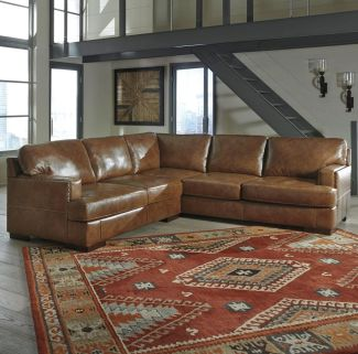 Comfortable Ashley Sectional Sofa Ideas For Living Room 01