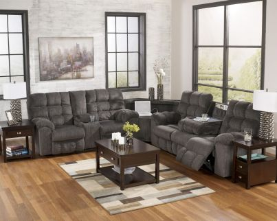 Comfortable Ashley Sectional Sofa Ideas For Living Room 07