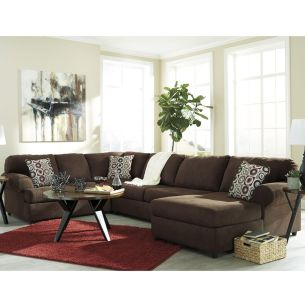 Comfortable Ashley Sectional Sofa Ideas For Living Room 10