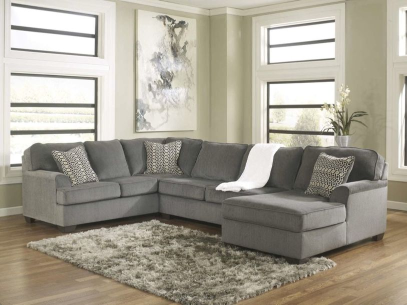 Comfortable Ashley Sectional Sofa Ideas For Living Room 17