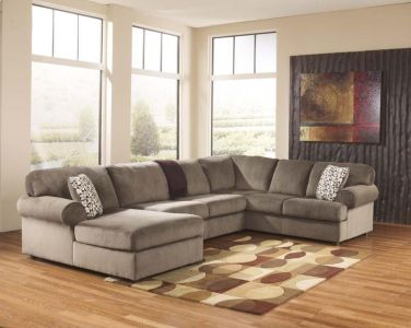 Comfortable Ashley Sectional Sofa Ideas For Living Room 20