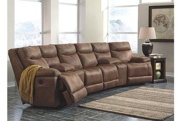 Comfortable Ashley Sectional Sofa Ideas For Living Room 23