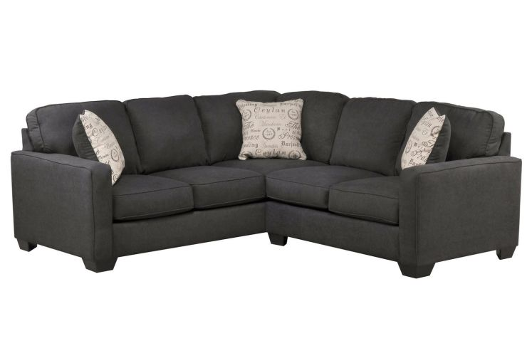 Comfortable Ashley Sectional Sofa Ideas For Living Room 90