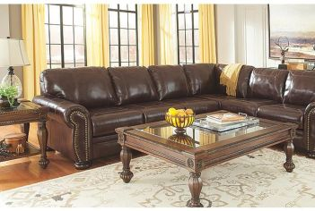 Comfortable Ashley Sectional Sofa Ideas For Living Room 96
