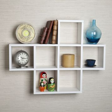 Creative Toy Storage Ideas for Small Spaces 32