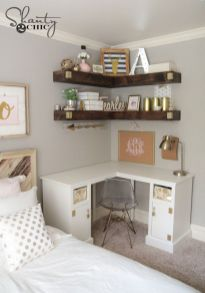 Creative Toy Storage Ideas for Small Spaces 37