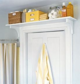 Creative Toy Storage Ideas for Small Spaces 72